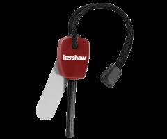 1019 Kershaw Firestarter