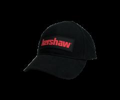 Kershaw Cap - 3D