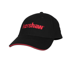 Kershaw cap182