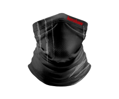Kershaw Neck Gaiter