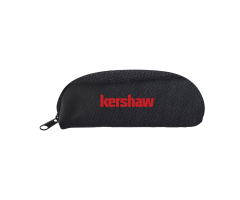 POUCHKER Kershaw Single-Knife Pouch