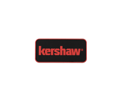 KERPATCH17 Kershaw PVC Patch