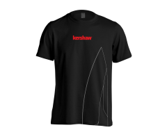 Kershaw T-Shirt - Sharp