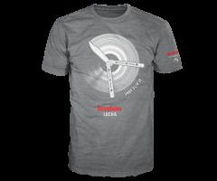 Kershaw T-Shirt - Lucha