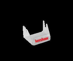 DISPLAYKER114 Kershaw Single-Knife Stand