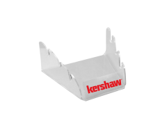 DISPLAYKER314 Kershaw Triple-Knife Stand