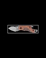 1025CU Cinder - Copper