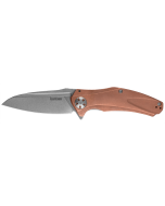 7008CU Natrix - Copper XL