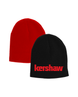 Kershaw Beanie