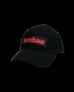 CAPKER183 Kershaw Cap - 3D
