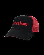 CAPKER181 Kershaw Cap - Mesh