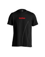 SHIRTKER183 Kershaw T-Shirt - Sharp