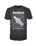 Kershaw T-Shirt - Only One