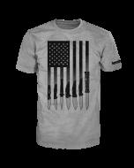 Kershaw T-Shirt - USA Knives
