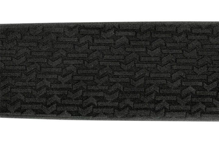 K-Texture™ Grip detail